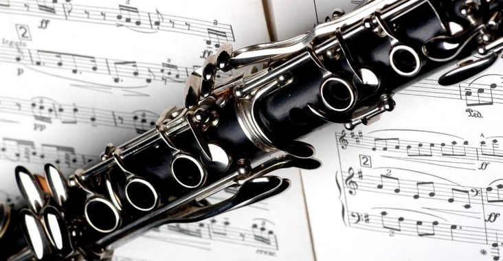 bolsa empleo profesores música Vera