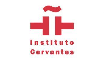plazas director instituto Cervantes