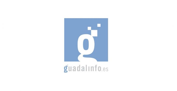 bolsa empleo Guadalinfo Vera