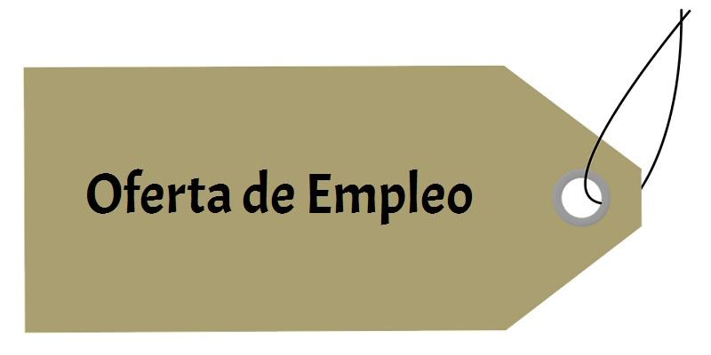 comerciales Córdoba