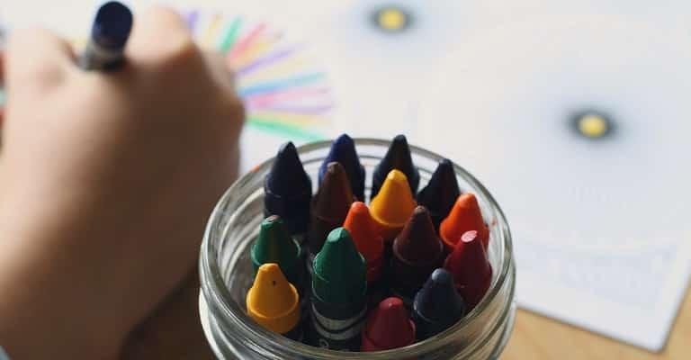 educación infantil Cádiz