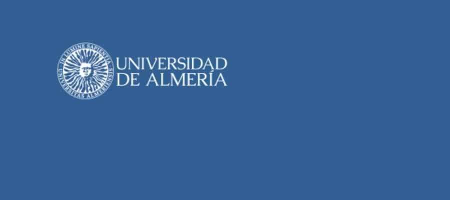 técnico universidad Almería