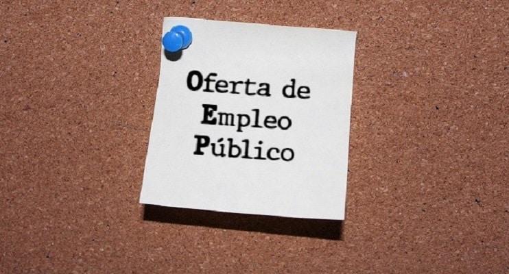 plaza monitor servicios sociales Cádiz