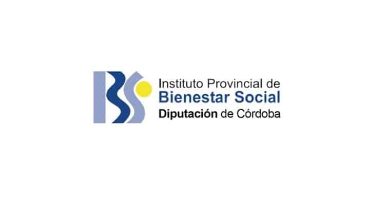 bolsa empleo trabajador social Córdoba