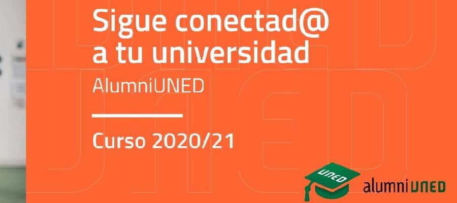 plazas profesor UNED