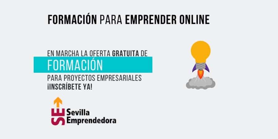 asesoramiento formación empresas Sevilla